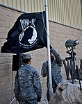Expeditionary wing remembers America's POW-MIAs 130921-F-JF989-058.jpg