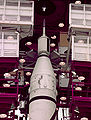 Explorer 1 in Gantry.jpg