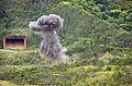 Explosive ordnance disposal specialists teach demolition basics 130208-M-JG138-006.jpg