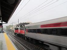 clinton station connecticut wikipedia