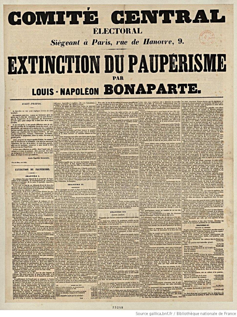 Extinction du Paupérisme par Louis-Napoléon Bonaparte 1.jpeg