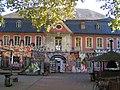 Exzellenzhaus Trier 02.jpg