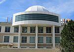 Eyring Science Center (33489919442).jpg