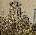 Eysines, Mairie-03.JPG