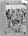 Ezeltje rijden in Mijas, Spanje, Bestanddeelnr 925-1008.jpg