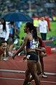 Ezinne Okparaebo, Bislett Games 2011.jpg