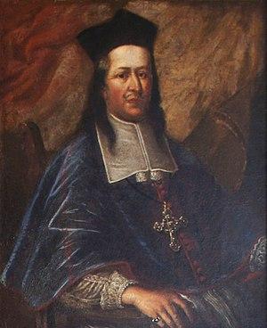 Fürstengang Bischöfe 54 - Albrecht Sigismund von Bayern.jpg