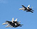 F-18 (5081085389).jpg