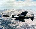 F-4G Phantom II wild weasel.jpg