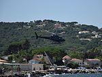 F-GIJP starting in St Tropez (20234618089).jpg
