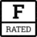 F-Rating.jpg