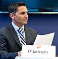 F.P. Santangelo 2011.jpg