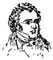 F.SCHUBERT.PNG