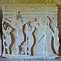 F10 11.Abbaye de Valmagne.0217.JPG