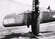 F4U-4 CAG acc 2Aug50 CV-43 NAN7-78.jpg
