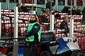 FC Barcelona - Bayer 04 Leverkusen, 7 mar 2012 (61).jpg