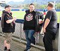 FC Liefering gegen SK Austria Kalgenfurt April 2016 14.JPG
