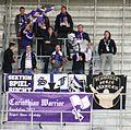 FC Liefering gegen SK Austria Kalgenfurt April 2016 26.JPG