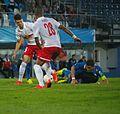 FC Liefering gegen SV Horn ( August 2014) 48.JPG