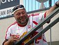 FC Liefering gegen SV Mattersburg (29. Mai 2015) 39.JPG