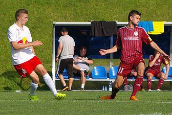 FC Liefering vs. ZP Sport Podbrezova 05.JPG