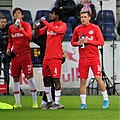 FC RB Salzburg gegen SKN St. Pölten (23. November 2019) 23.jpg