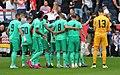 FC RB Salzburg v.Real Madrid (Testspiel, 7. August 2019) 21.jpg