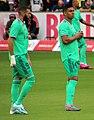 FC RB Salzburg v.Real Madrid (Testspiel, 7. August 2019) 22.jpg
