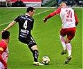 FC RB Salzburg versus LASK (12. Mai 2019) 02.jpg