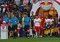 FC Red Bull Salzburg gegen SC Rheindorf Altach (Österreichische Bundesliga) 13.JPG