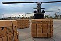 FEMA - 10490 - Photograph by Mark Wolfe taken on 09-08-2004 in Florida.jpg