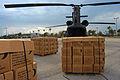 FEMA - 10490 - Photograph by Mark Wolfe taken on 09-08-2004 in Florida.jpg
