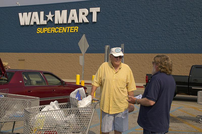 File:FEMA - 14664 - Photograph by Marvin Nauman taken on 09-04-2005 in Alabama.jpg