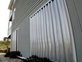 FEMA - 150 - Photograph by Dave Gatley taken on 09-16-1999 in North Carolina.jpg