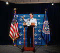FEMA - 15978 - Photograph by Bill Koplitz taken on 09-25-2005 in District of Columbia.jpg