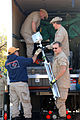 FEMA - 17965 - Photograph by Jocelyn Augustino taken on 10-27-2005 in Florida.jpg