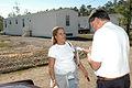FEMA - 19644 - Photograph by Mark Wolfe taken on 11-24-2005 in Mississippi.jpg