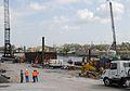 FEMA - 23226 - Photograph by Marvin Nauman taken on 03-31-2006 in Louisiana.jpg