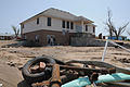 FEMA - 35034 - New home and debris in Greensburg.jpg