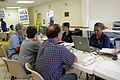 FEMA - 36953 - Residents of Iowa apply for assistance at a FEMA Disaster Recovery Center.jpg