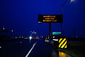 FEMA - 37176 - Warning sign on Interstate 37 in Texas.jpg