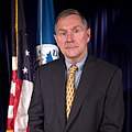 FEMA - 40478 - Ted Monette, FEMA's Director of the Office of Federal Coordinati.jpg
