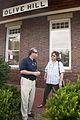 FEMA - 44529 - Ready for the Rain FEMA event in Olive Hill Kentucky.jpg