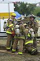 FEMA - 4541 - Photograph by Jocelyn Augustino taken on 09-14-2001 in Virginia.jpg