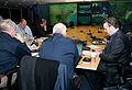 FEMA - 46024 - FEMA Senior Officials brief the President on Winter Storm.jpg