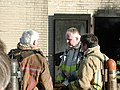 FEMA - 5598 - Photograph by Michael Connolly taken on 01-25-2002 in Maryland.jpg
