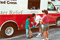 FEMA - 575 - Photograph by Kevin Galvin taken on 10-07-2000 in Florida.jpg