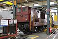 FFS Am 6-6 18521 BielBienne 250910.jpg