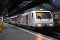FFS Re 460 098-7 Zuerich HB 020615 IC589 Zue-Ch.jpg