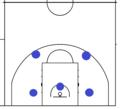 FIBA 2-3.png